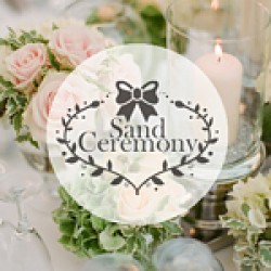 sand-ceremony