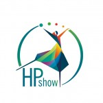 Happy People show