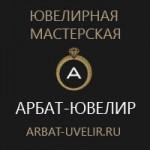 Василий Менеджер