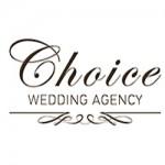 Свадебное агентство Choice Wedding