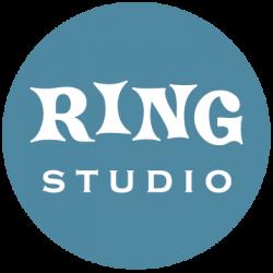 RingStudio