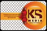 KSmedia