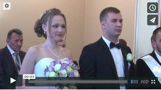 Андрей и Анна апрель 2015