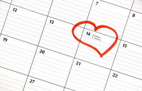Худшая дата свадьбы