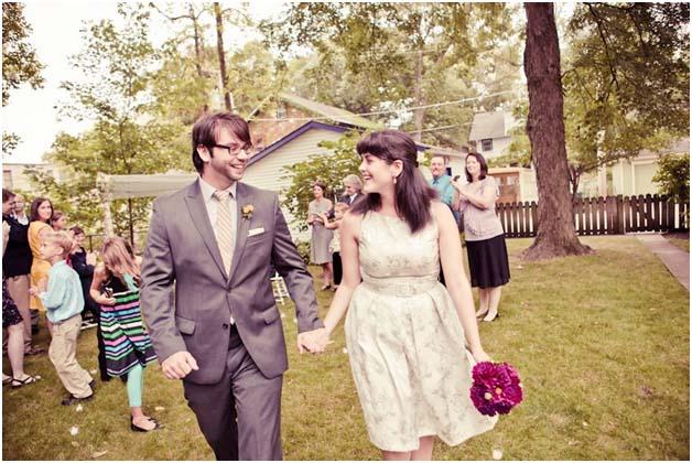 mal svadba