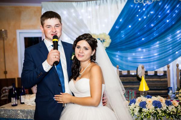 Стих родителям жениха от невесты на свадьбе