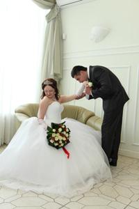 zavtrasvadba.ru, фотограф на свадьбу, юбилей, торжество.