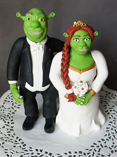 180-fig-shrek.jpg