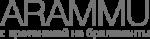 Интернет-магазин ARAMMU